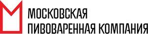 Четвертый Театральный фестиваль Подмосковные вечера