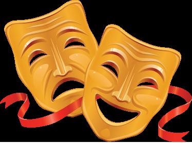 Успейте купить лучшие места в театр «ФЭСТ», не выходя из дома!