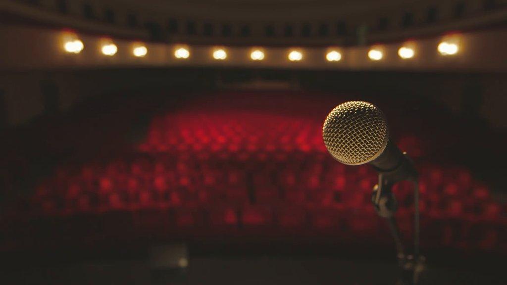 Конкурс режиссерских предложений стартует в театре ФЭСТ